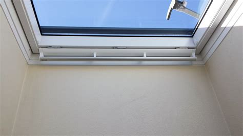 velux ggu roof window replacement skylight specialists