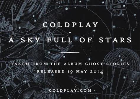 midnight coldplay testo coldplay a sky of e testo nuovo