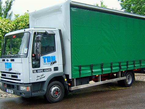 curtain side van hire curtain side van contract hire window curtains drapes
