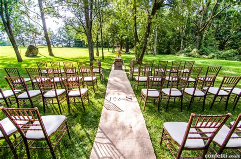 wedding ceremony layout chairs ceremony seating layout pictures to pin on pinterest