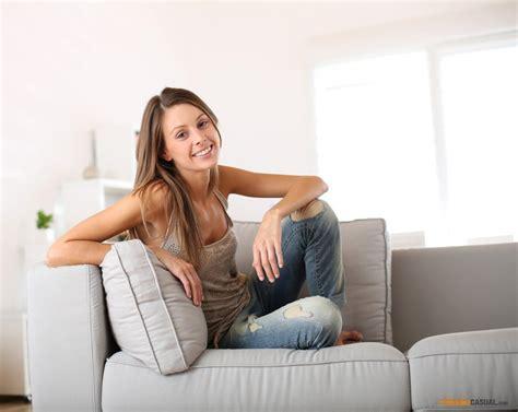 couch surfing la couchsurfing qu 233 es y como utilizarlo