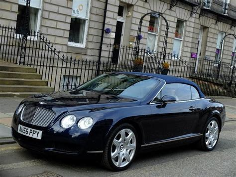 car owners manuals for sale 2006 bentley continental flying spur seat position control 2006 bentley continental gt for sale classic cars for sale uk