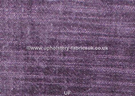 Plum Upholstery Fabric by J Brown Fabrics 14481 Plum Upholstery Fabrics Uk