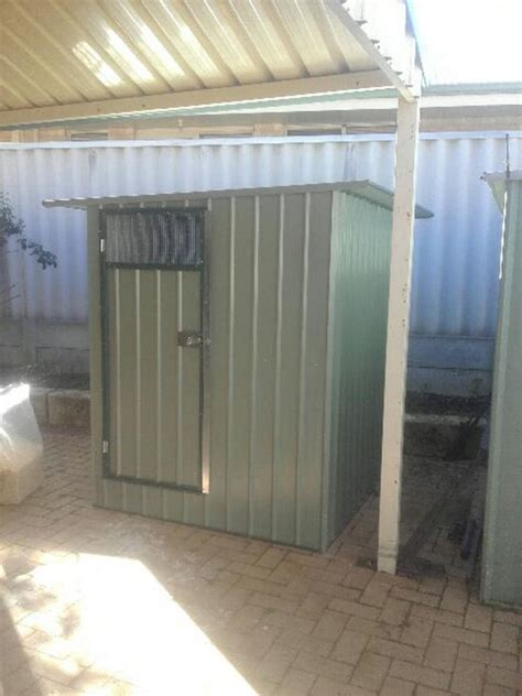 aviaries bibra lake wa custom sheds perth