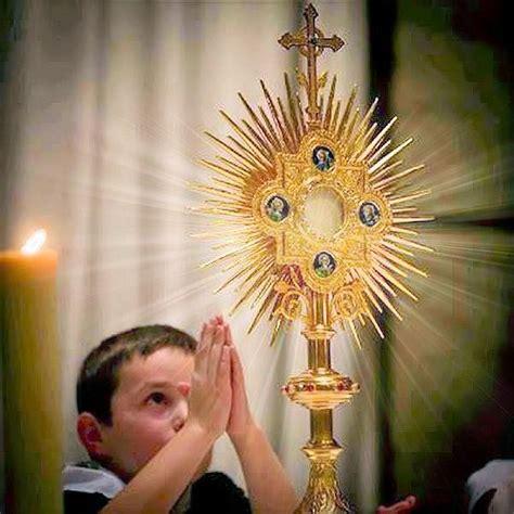 imagenes de jesus eucaristia 174 gifs y fondos paz enla tormenta 174 im 193 genes de jes 218 s