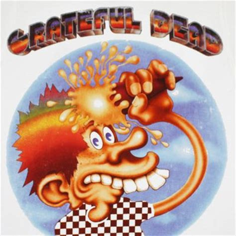china doll grateful dead live grateful dead grateful for and album covers on