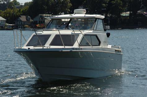 bayliner boats for sale 24 ft 1992 bayliner 2452 ciera express 24 ft cruising boat