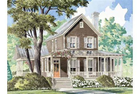 turtle lake cottage house plan southern living cottage of southern living cottage photos