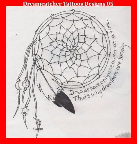 dreamcatcher pattern meaning 30 best dreamcatcher tattoos images on pinterest dream