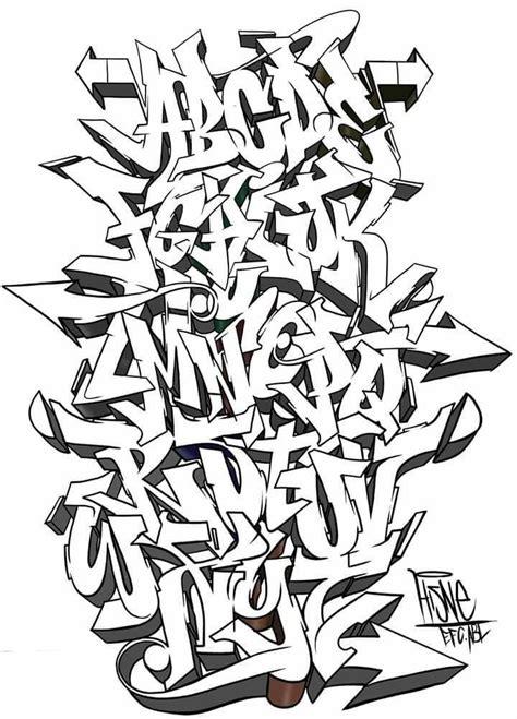 pin  bernie leon  graffiti graffiti lettering