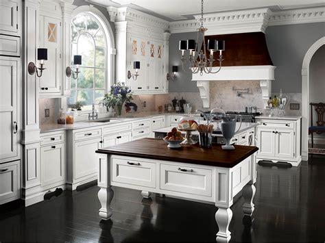 ideal cabinets roanoke va kitchen bath design ideal cabinets design studio