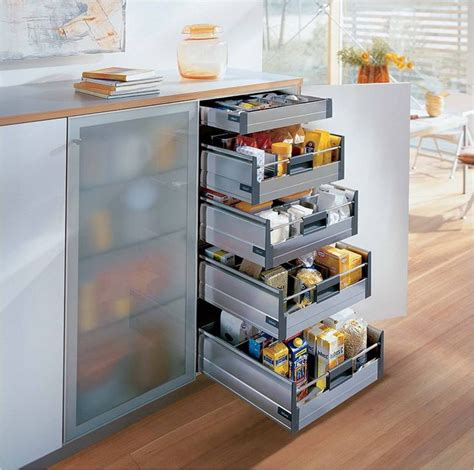 kitchen storage cabinets with drawers 83 best images about blum carpicentro de cd juarez on hardware plate storage and