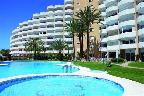 apartamentos coronado marbella updated  prices