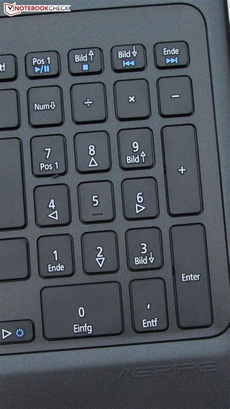 Acer Keyboard Notebook 4210 review acer aspire v5 551 64454g50makk notebook