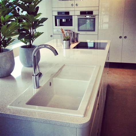 villeroy and boch sinks kitchen villeroy boch sink hth kitchen oslo hth kitchen oslo sinks and kitchens