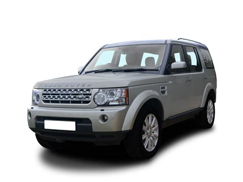 land rover discovery diesel land rover discovery 3 0 sdv6 255 hse 5dr auto 4 diesel sw