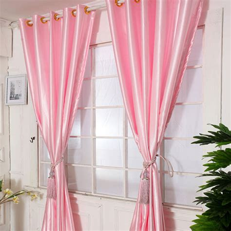 sheer butterfly curtains butterfly printed sheer window curtains tulle door window