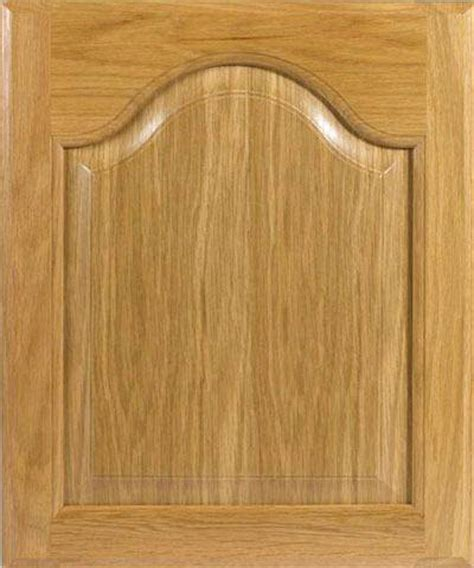 raised panel cathedral cabinet doors cathedral arch raised panel style id 3299694 product