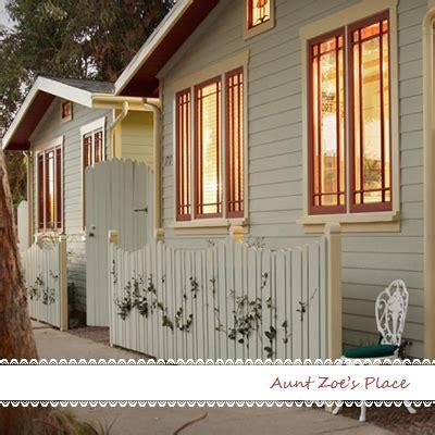 Venice Eco Cottages by Venice Eco Cottages 79 Ideas