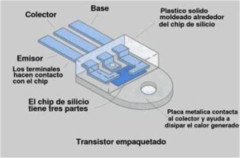 transistor darlington como probar transistor darlington como funciona 28 images fazendo ci 202 ncia na escola rob 243 tica
