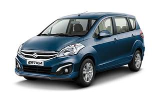 Suzuki Ertiga On Road Price Maruti Suzuki Ertiga Price In India Images Mileage