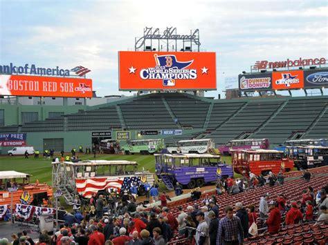 the boston rental market 2013 vs 2014 century 21 boston red sox to receive 2013 world series rings