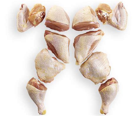 hala l onderdelen fresh 9 cut halal chicken uk frozen food