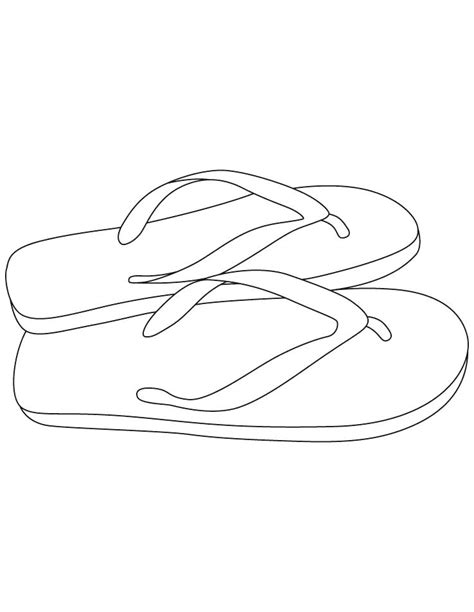 cinderella slipper coloring pages  getcoloringscom