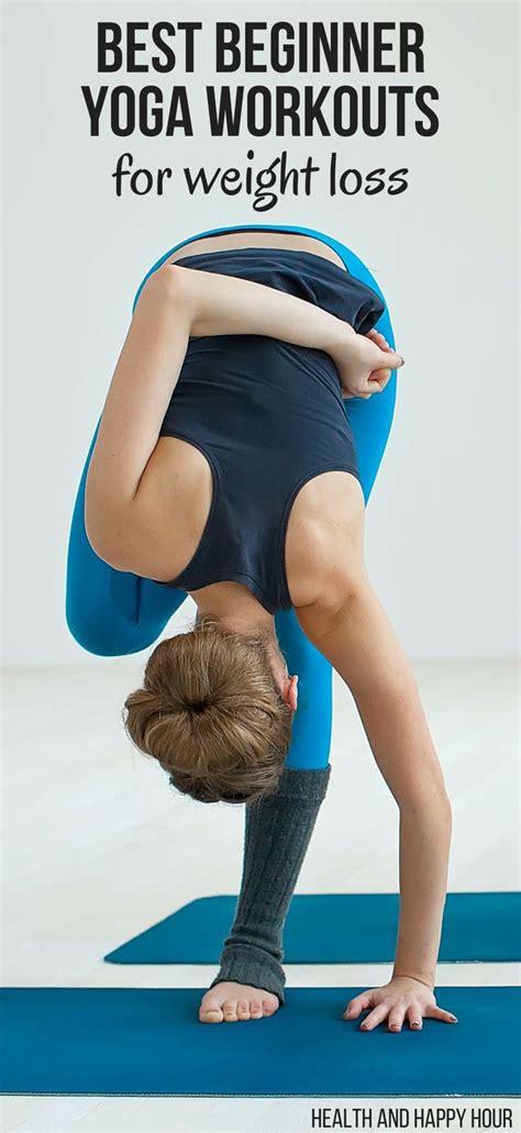 best yoga tutorial videos 2078 best yoga tutorials images on pinterest exercises