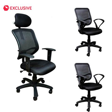 Office Factor Executive Chair buy 1 executive chair get 2 office chairs free buy buy 1 executive chair get 2 office chairs