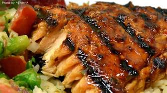 bbq grilled salmon recipes allrecipes com