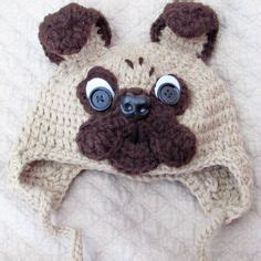 pug baby hat 1000 images about projects to try on amigurumi pug and crochet toys patterns