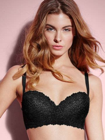 Has An Amazing Bra by 145 Best Images About The World S Most Amazing Bras On