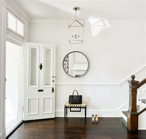 kitchen entryway ideas 100 entry foyer lighting ideas entry mudroom luxury