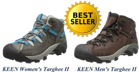 boat brands europe best hiking boots 2015 best hiking shoes 2015