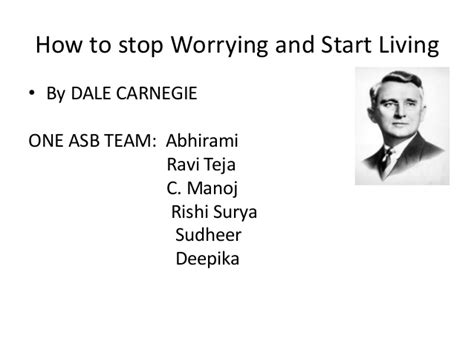stop and start living how to go from fappy to happy and overcome any vice or addiction books how to stop worrying and start living