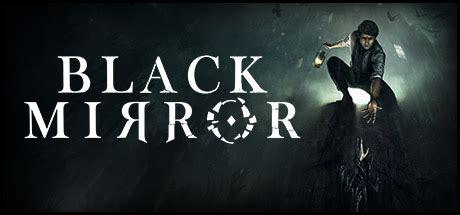 black mirror free download black mirror pc free download