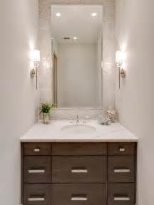 best powder room design ideas amp remodel pictures houzz best 25 small powder rooms ideas on pinterest