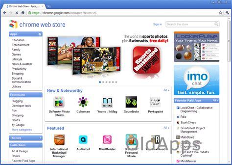 themes beta google chrome screenshot of google chrome 11 0 696 25 beta oldapps com