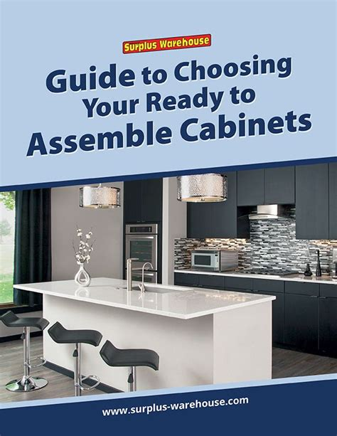 ready to assemble cabinets top 25 ideas about ready to assemble cabinets on