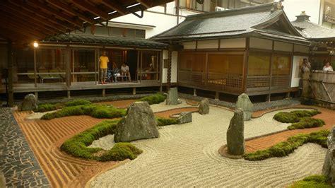 ver imagenes de jardines zen jardin zen arma el tuyo taringa