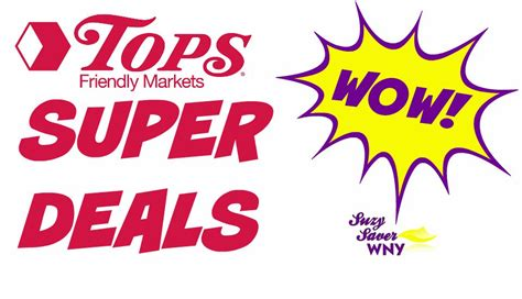 tops customer service desk hours tops markets customer service desk hours hostgarcia