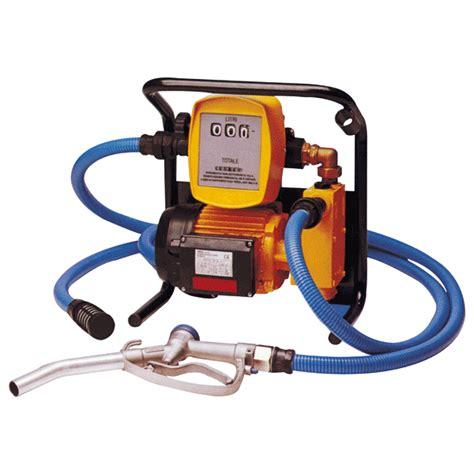 Pompe Electrique Gasoil 3513 by Pompe Automatique Comparez Les Prix Pour Professionnels