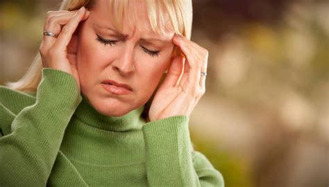 alimenti che provocano mal di testa emicrania