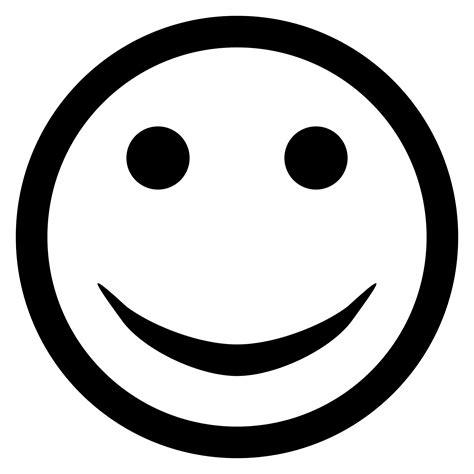 clipart faccine smiles clipart best
