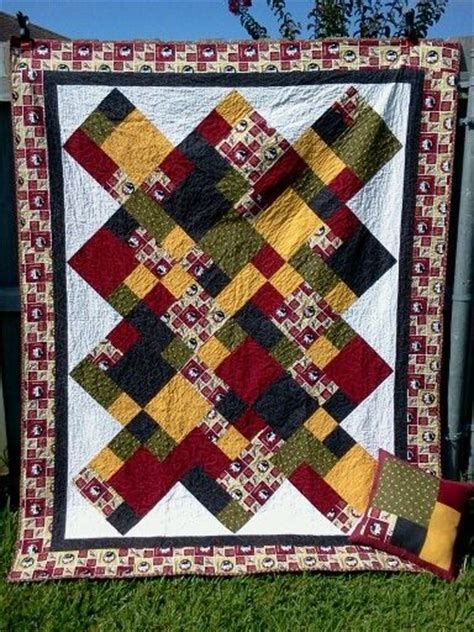 quilt pattern take five 9 best images about quilts take five on pinterest