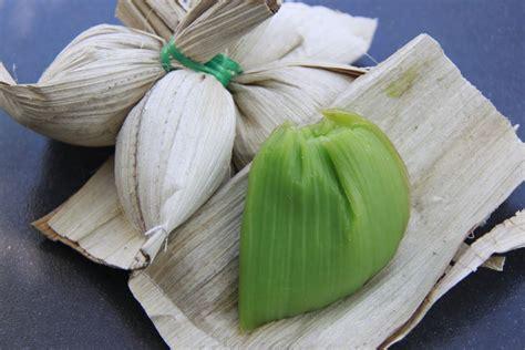 daun pisang  daun   digunakan