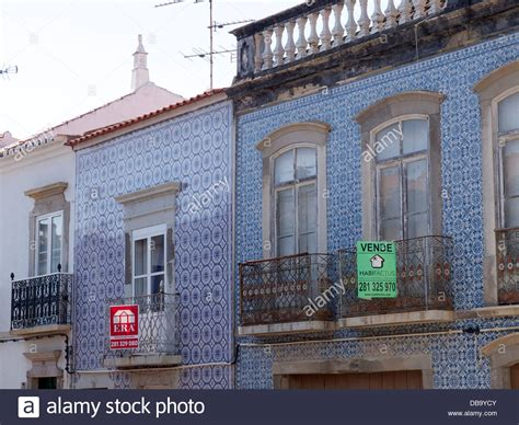 homes for sale portugal traditional houses for sale in southern europe in tavira