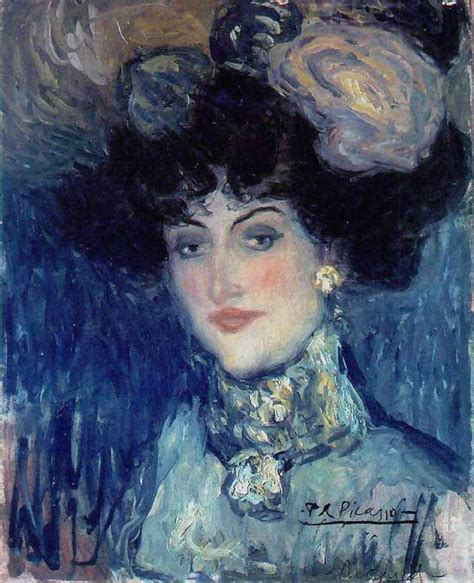 picasso paintings the blue period blesok gallery pablo picasso blue period pablo picasso
