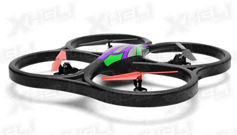 Drone V262 wl toys v262 cyclone ufo drones 4 channel 6 axis gyro